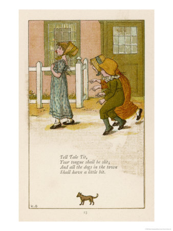 kate-greenaway-tell-tale-tit-your-tongue-shall-be-slit-and-all-the-dogs-in-the-town-shall-have-a-little-bit